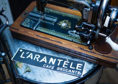 arantele-restaurant-40