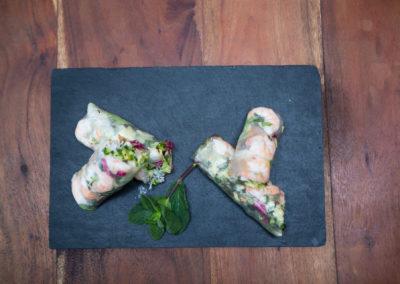 arantele-restaurant-53